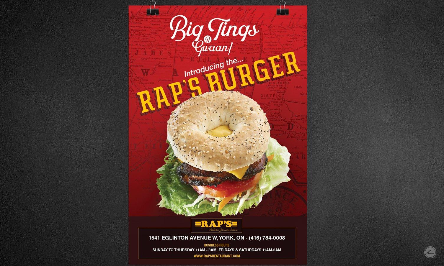 kmtstudio_raps_poster1