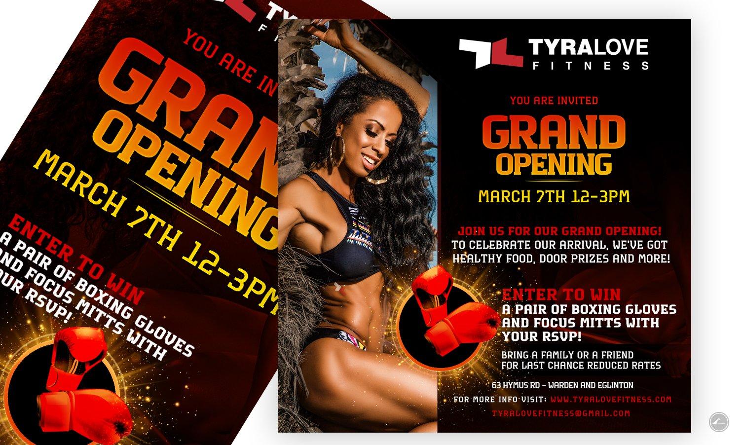 tyralove_opening_flyer00