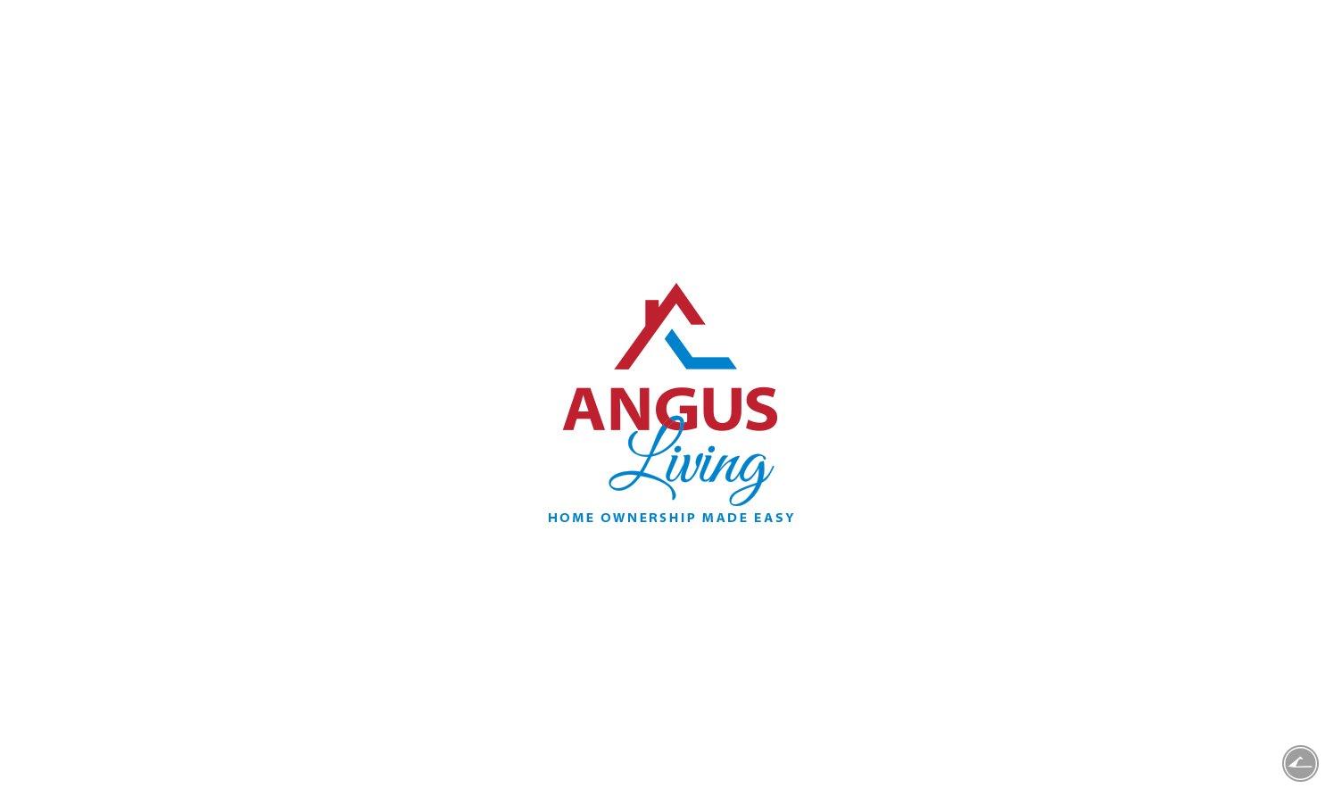 angus_living_logo0