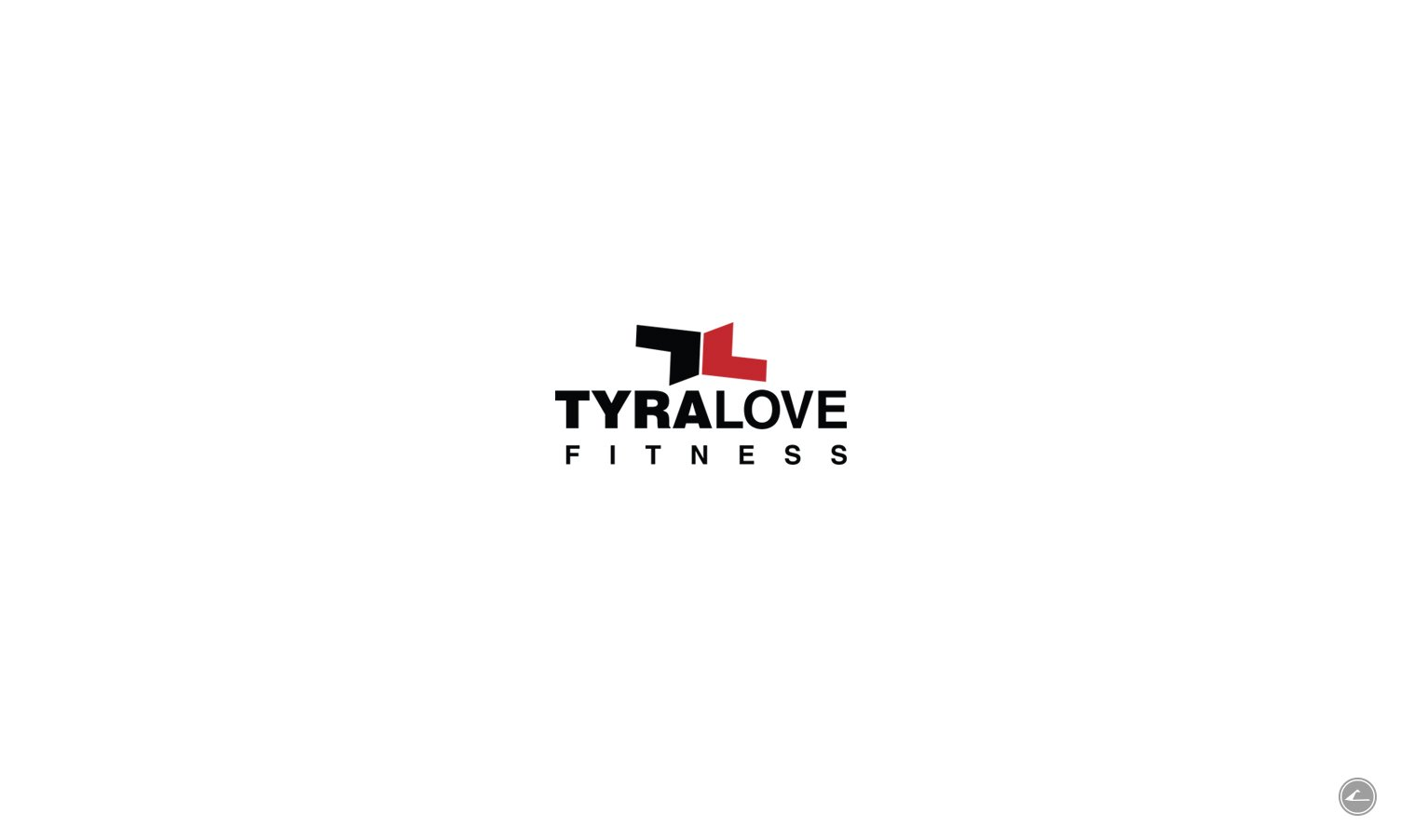 kmt-studio_tyralove_logo