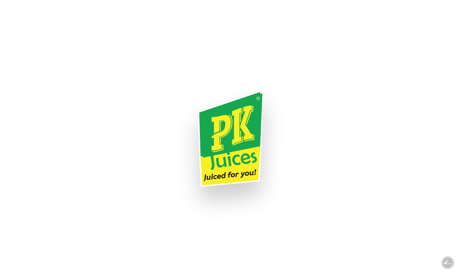 pk_juices-logo_1.1