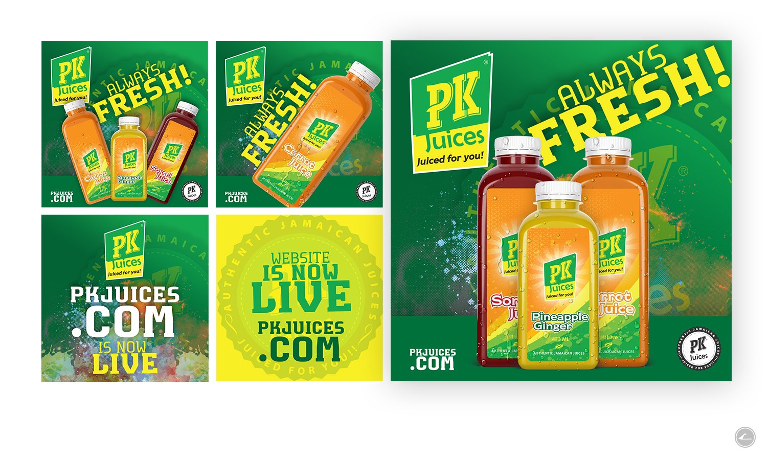 pkjuices_instagram