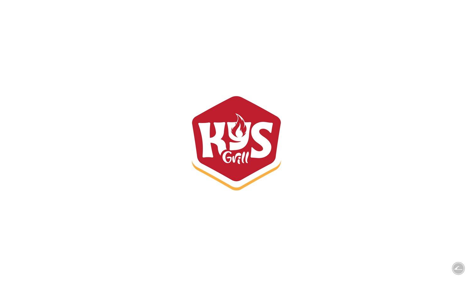 kys_logo