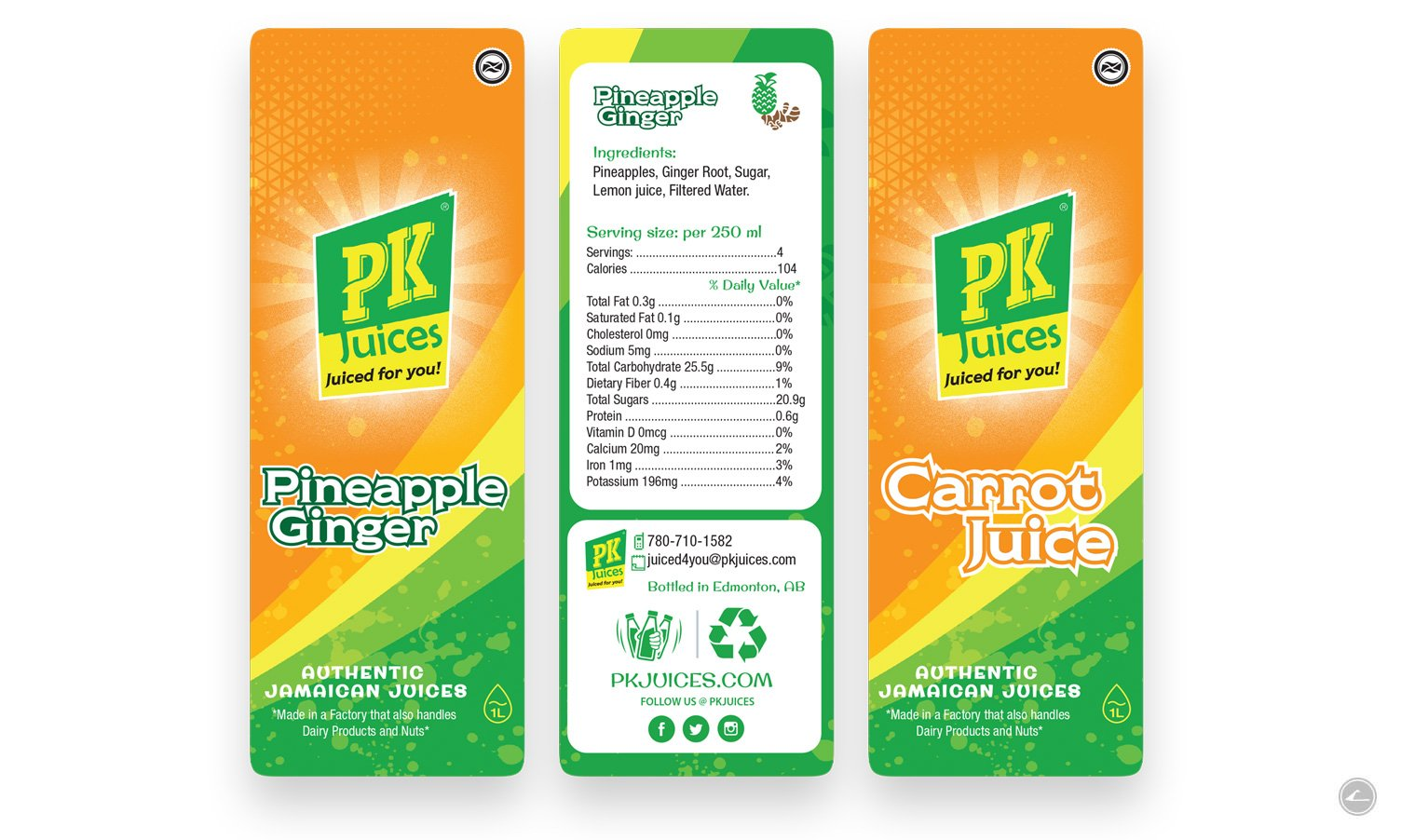 pkjuices_labels_2